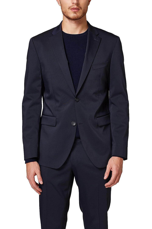 ESPRIT Collection Blazer Uomo