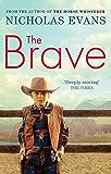The Brave (English Edition)