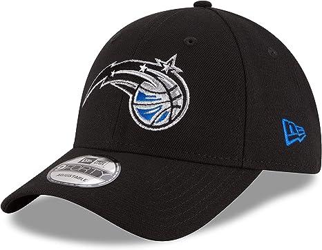 NEW ERA 9 FORTY la ligue NBA Cap Orlando Magic