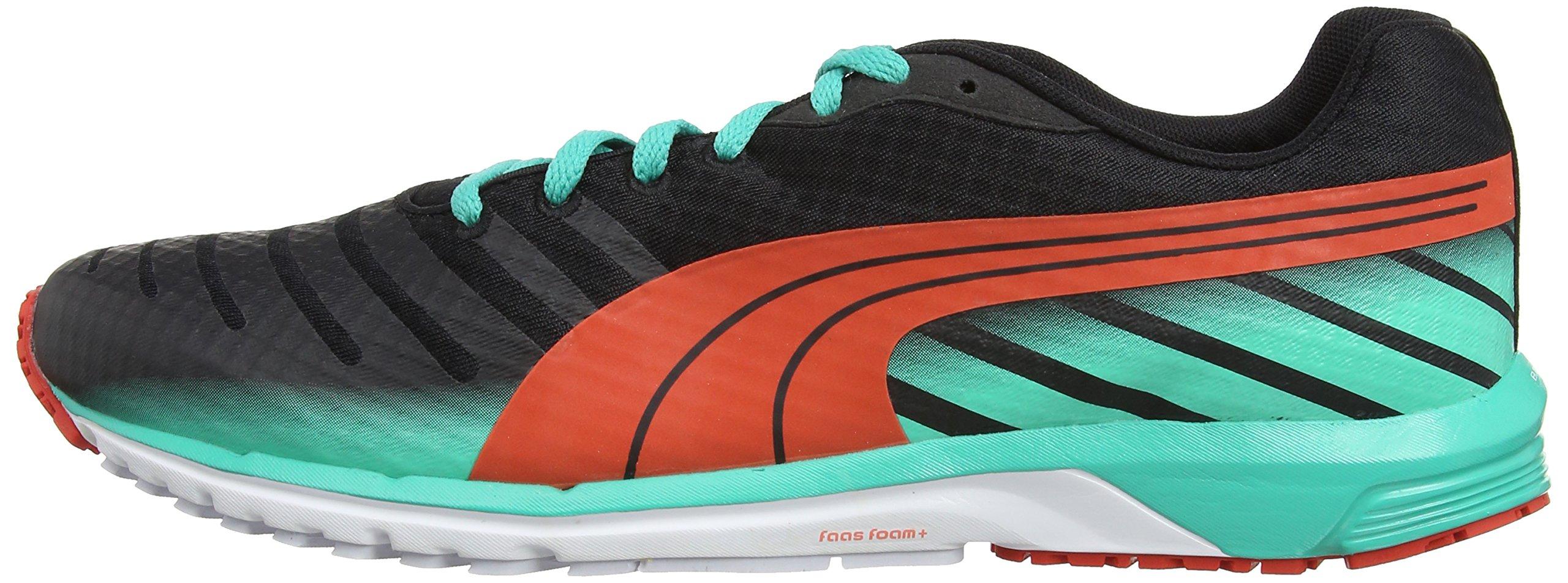 Puma Faas 300 V3 F4, Men's Running
