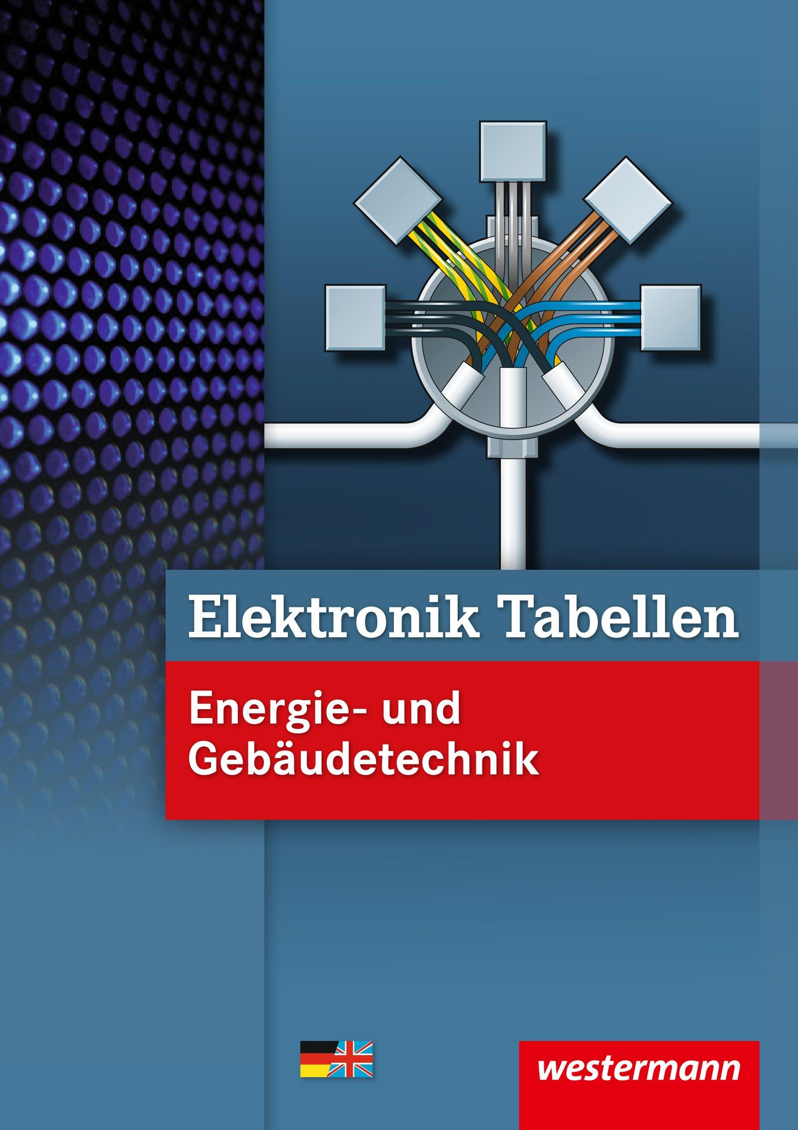 elektronik-tabellen-energie-und-gebudetechnik-tabellenbuch