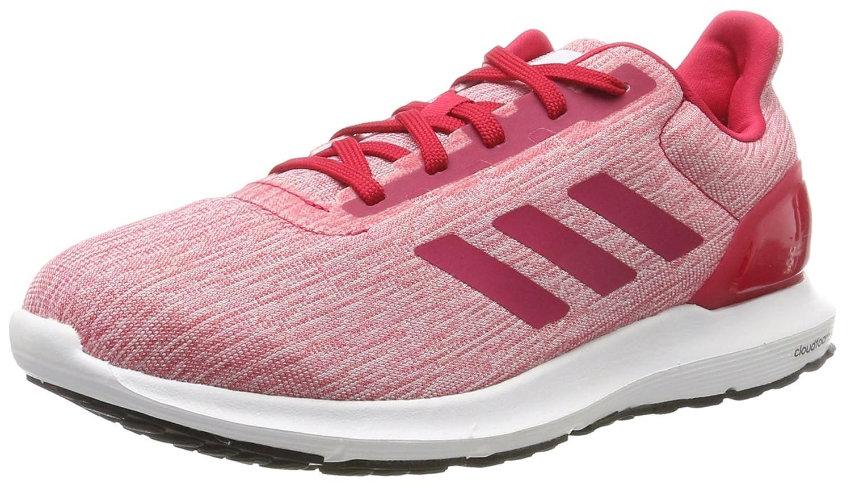 Adidas Damen Cosmic 2 W Laufschuhe