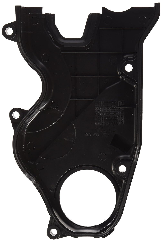 Kia 21350-23101 Engine Timing Cover