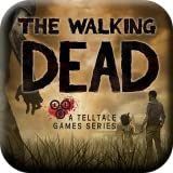 The Walking Dead: The Complete First Season