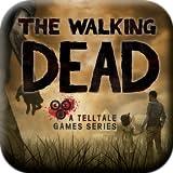 walking dead season 3 episode 2 - The Walking Dead: The Complete First Season