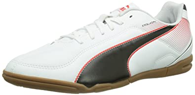 ef8322032af986 Puma Men s Esquadra It Boat Shoes  Buy Online at Low Prices in India ...