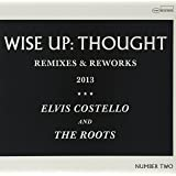 "Wise Up: Thought Remixes & Reworks [12"" VINYL]"
