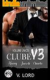 Clube V3: Volume Único
