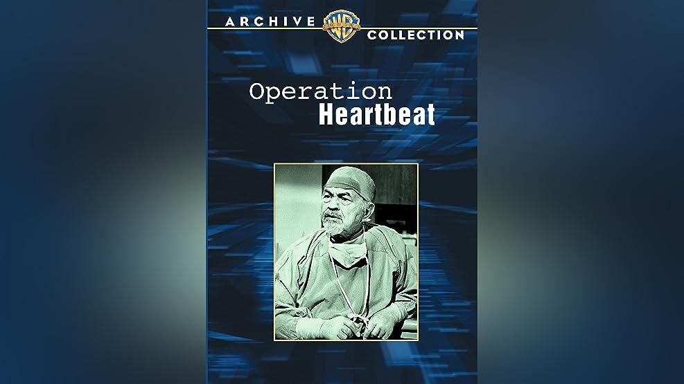 Operation Heartbeat aka U.M.C. (1969)