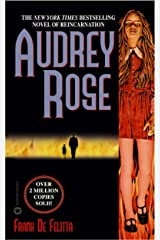 Audrey Rose Kindle Edition
