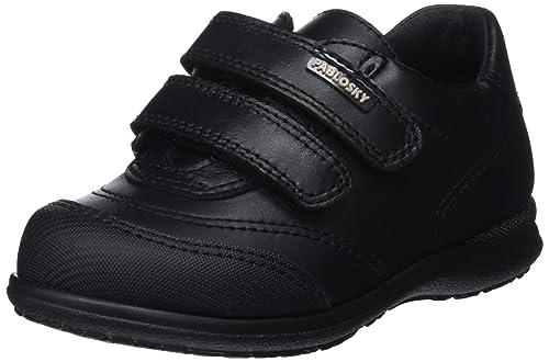 Pablosky 328510, Zapatillas Unisex niños: Amazon.es: Zapatos y complementos