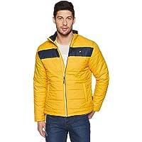 Amazon Brand - House & Shields Men's Jacket