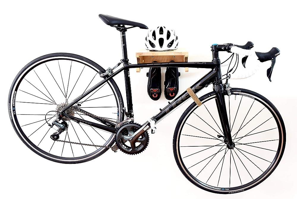soporte bicicletas / bicicleta / soporte bici / soporte bicicleta ...