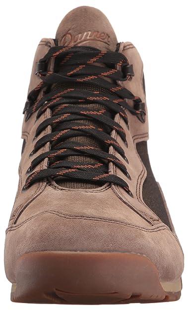 526711f781e Danner Men's Skyridge Hiking Boot