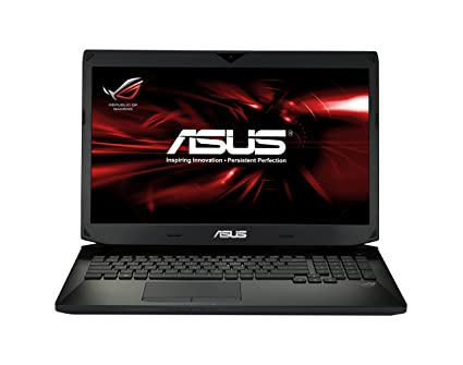ASUS G750J DRIVERS FOR WINDOWS DOWNLOAD