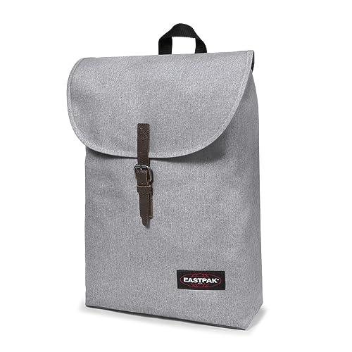 06a1e6875b0 Eastpak Ciera Sunday Grey Polyamide Grey Backpack Rucksacks (35.6 cm (14),  Cord