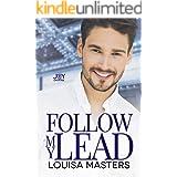 Follow My Lead: A Joy Universe Novel