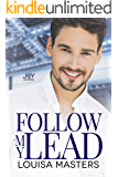 Follow My Lead: A Joy Universe Novel