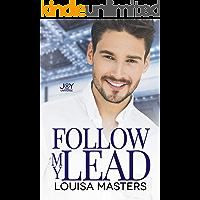 Follow My Lead: A Joy Universe Novel (English Edition)
