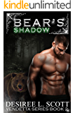 Bear's Shadow (Vendetta Series Book 2)