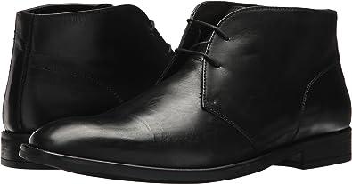 Bruno Magli Men's Lincoln Black 8 ...