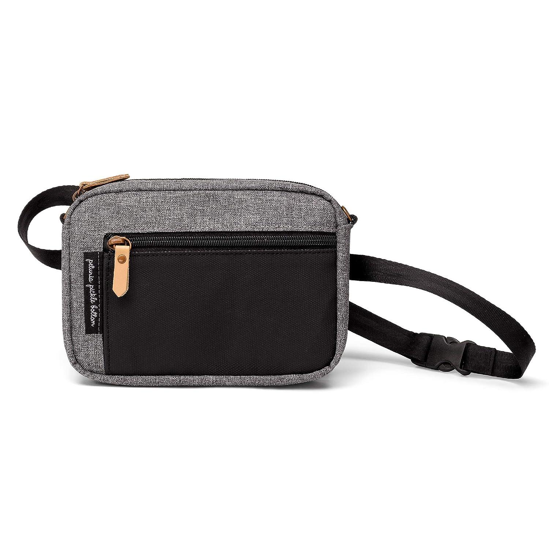 Spongle doubble belly dance utility purse pocket bag Belt