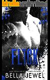 Flick: King's Descendants #2