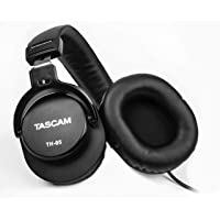 Tascam Auriculares TH-05