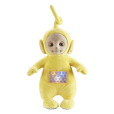 """Teletubbies 10"""" Lullaby Laa Laa: Toys & Games"""