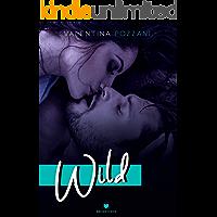 Wild (Brightlove) (Italian Edition)
