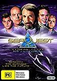 SeaQuest - Season 3 DVD