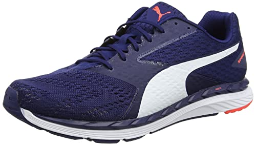 Puma Herren Speed 300 Ignite 2 Outdoor Fitnessschuhe