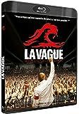 Vague (La) [Blu-ray]