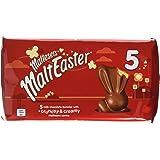 Maltesers Bunny Pack, pack of 10x(5x 29g)
