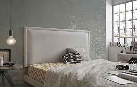 Living Sofa CABECERO Doble Marco Luxury DE Alta Gama ...