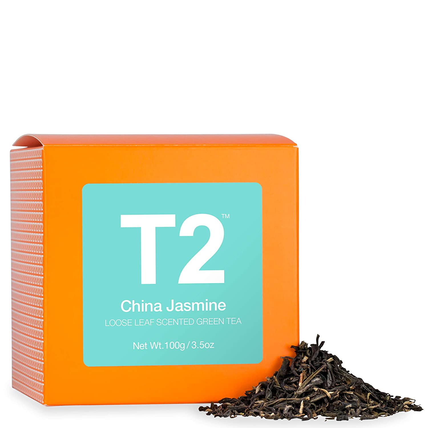 David's tea area one farms new in box 12 teas and infusions new sealed box