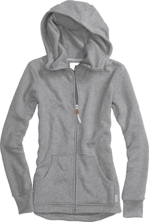 Burton Color Ash Heather - Talla:M - Jerseys y sudaderas para mujer
