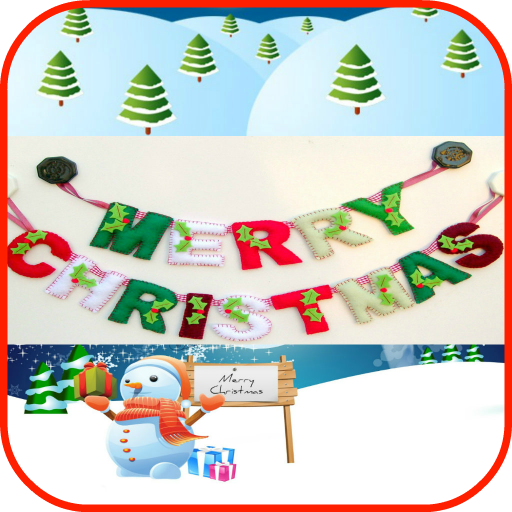 Merry Christmas Quotes & Cards (Christmas Qoutes Best)