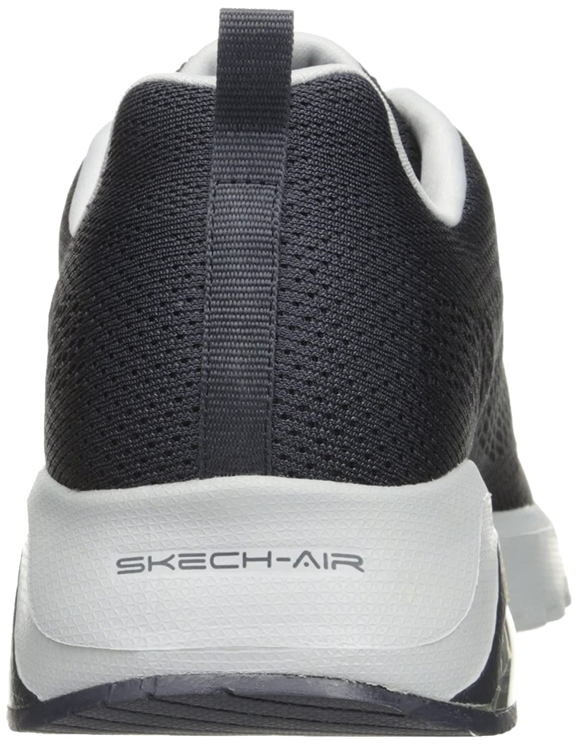 Chaussures Extremenatson Air Eu De Gris Homme 475 Skechers Running wtqBwI