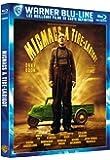Micmacs à tire-larigot [Blu-ray]