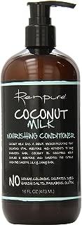 product image for RENPURE Milk Nourishing Conditioner, Coconut, 16 Fl Oz