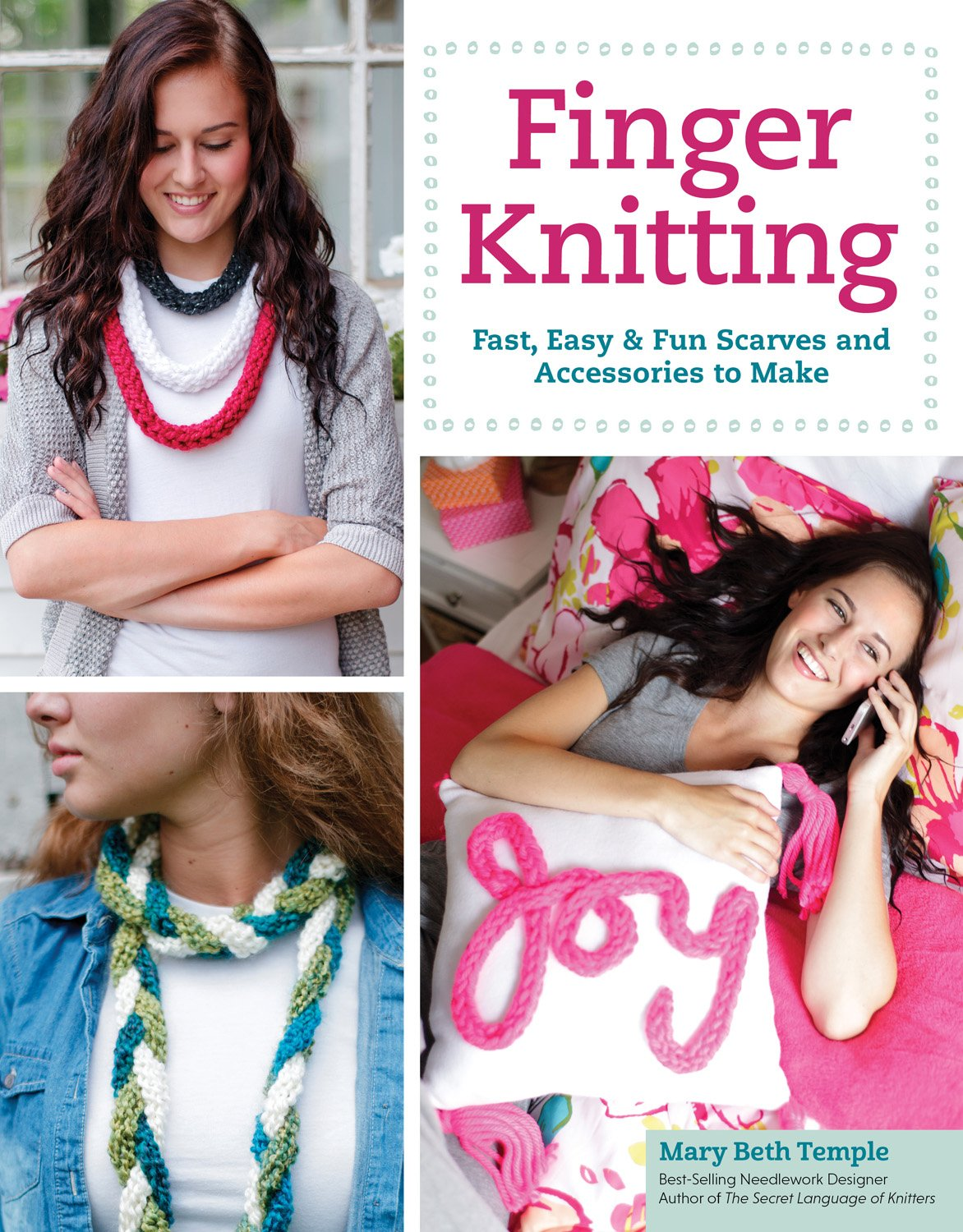 Finger Knitting Fast Easy Fun Scarves And Accessories To Make Design Originals Temple Mary Beth 9781574219463 Amazon Com Books,Brandy Alexander Cocktail