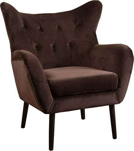 Christopher Knight Home Seigfried Arm Chair