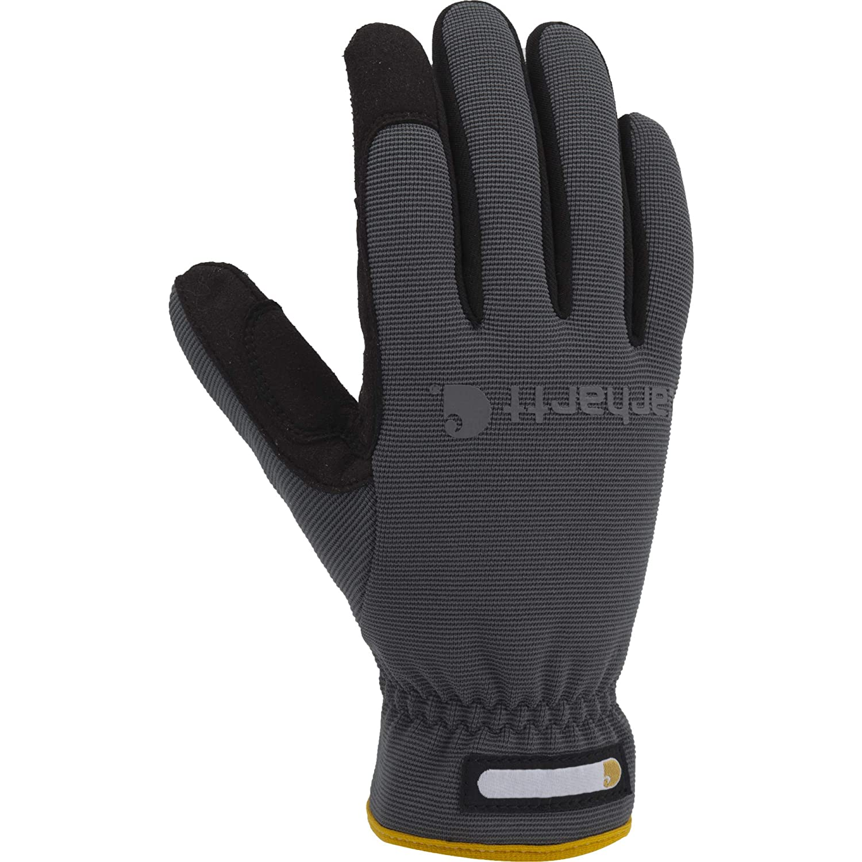 Carhartt mens Work Flex Glove Cold Weather Gloves