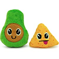 Pet Craft Supply Funny Enticing Pouncing Cuddling Chasing Catnip Interactive Boredom Relief Plush Cat Toys