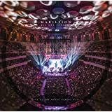All One Tonight (Live at The Royal Albert Hall) [VINYL]