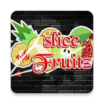 Amazon.com: Slice Fruits Free: Appstore for Android