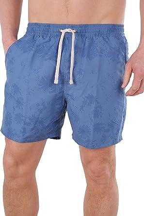 maillot de bain timberland