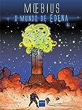 O Mundo de Edena 5. Sra