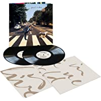 Paul Is Live (2LP Vinyl)